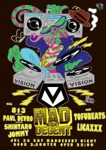 vision3-poster-2-ol