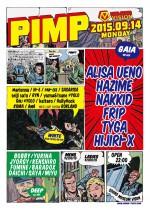 PIMP1509