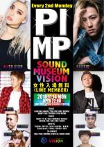 11.14PIMP_b