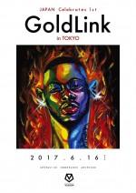 6.16(金)Gold Link