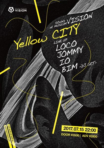 yellowcity170715v_f