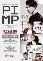 _PIMPa