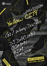 yellowcity170909v_2_2_f_2